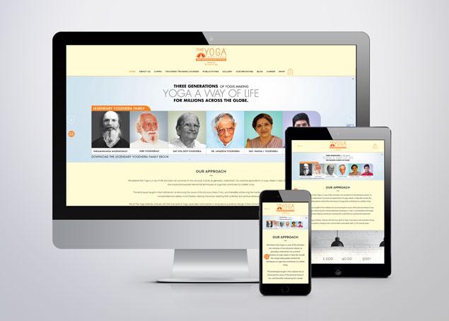 d08317253 Arc Web Solutions | Digital Services Agency